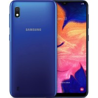 Samsung Galaxy A10 2GB/32GB