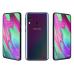 Samsung Galaxy A40 4GB/64GB