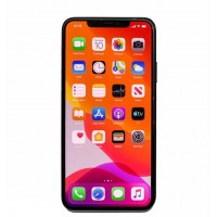Apple iPhone 11 Pro 6GB/256GB