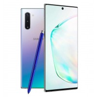 Samsung Galaxy Note 10 8GB/256GB