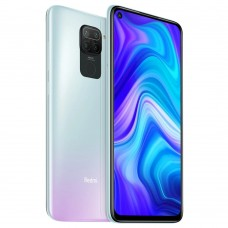 Xiaomi Redmi Note 9 4GB/128GB