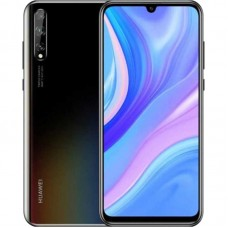 Huawei P Smart S 4GB/128GB